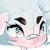 GhostsHunt's avatar