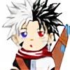GhostsInMySocks's avatar