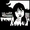 ghostskeletons's avatar