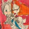 GhostSkyl1's avatar