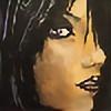 ghostsofyouxo's avatar