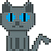 GhostSombra's avatar
