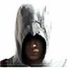 Ghostsplinter's avatar