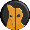 GhostsProject's avatar