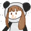 ghostsreminder's avatar