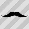 ghoststories's avatar