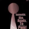 GhostSurf's avatar