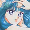 ghostsymbol's avatar