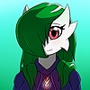 GhostTH9's avatar