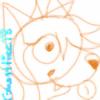 Ghosttiee's avatar