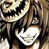 GhostTrap's avatar