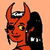 ghosttrickofficial's avatar