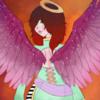 GhostTypeCorgi's avatar