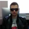 Ghostukk's avatar