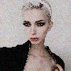 ghostunicorn23's avatar