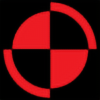 GhostUnitVII's avatar