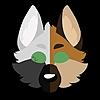 GhostWaffleheimer's avatar