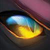 Ghostwalker2061's avatar