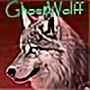 GhostWolff's avatar