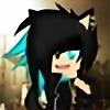 GhostWolfGamer's avatar