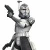 GhostWolfofLight's avatar