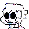 Ghostwooods's avatar