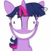 GhostWriter95's avatar