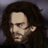 Ghostx5's avatar