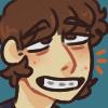 ghostxce's avatar