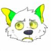 ghostxrads's avatar