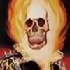 ghostxwriter's avatar