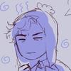 ghosty-23's avatar