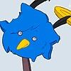 Ghosty-Birb's avatar