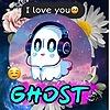 ghostybop's avatar