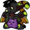 ghostycactus's avatar
