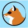 Ghostycatnip's avatar