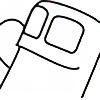 ghostycorp's avatar