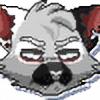 GhostYeen's avatar
