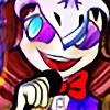 GhostyGirlArt's avatar