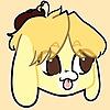 Ghostyguts's avatar