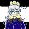 GhostyKeehl-Kira's avatar