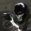 GhoSTyL3's avatar