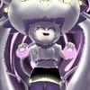 GhostySquid's avatar