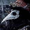 GhostyTuesday's avatar