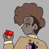 ghostyuwu's avatar
