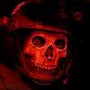 GhostZeroOne's avatar