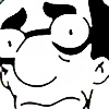 GHOSTZzArt's avatar
