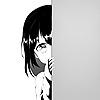 Ghosyboid's avatar