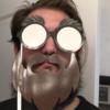 ghotibones's avatar