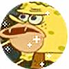 GhoticQueen's avatar